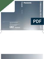 GeneralCatalog2016_ALL_LowRes.pdf