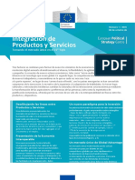 Integration of products and services EVIDENCIA 2 APRENDIZAJE 2.en.es TRADUCIDA.docx