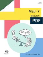 Math7_mod6