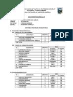 DOC-20190416-WA0006