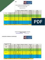 Programación Ascun Deptal oficial (1) (3).pdf