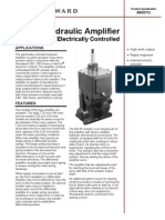 26455new actuator engines hydraulic amplifier sciox Gallery