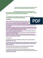 SUELO ARCILLOSO.docx