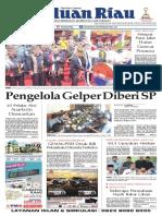 Haluan Riau 22 08 2019