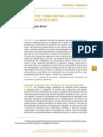 rie64a11 (2).pdf