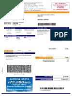 12654884-2 - BE54581568.pdf