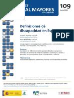 modelo nagi.pdf
