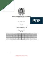gabarito_SERTÃO.pdf