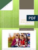 adolescentes y uso de las TIC.pptx