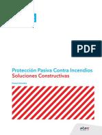 pasiva Promat 24.pdf