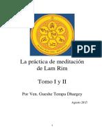Gueshe Tempa Practica Lam Rim.pdf
