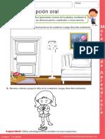 Descripción oral 1er grado.pdf