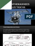 trasformadores de alta tencion.pptx