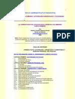 JURISDICCION CIVIL POLICIVO  proceso INSPECCION inspector II libro.pdf