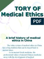 historyofmedicalethics-150525203247-lva1-app6891.pdf