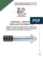 00 SEPARADORES ADICIONAL DEDUCTIVO.docx