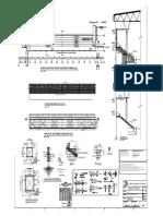 02 OCT ESTRUCTURAS GRADERIAS GIMNASIO CASTRO-Model.pdf