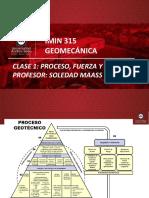 1 Fuerza -Esfuerzo.pdf