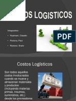 costos logisticos.pptx