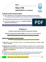 2 019TrimII-FIS12°AB_E1_Guía y Práctica #1