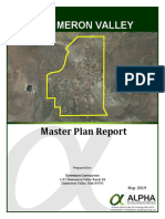 community-dammeron-valley-master-plan.pdf