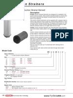 sfe-suction-strainer.pdf