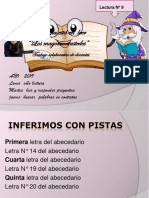 lectura 9.ppt