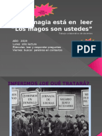 Lectura N° 2.pptx