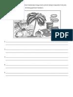 Gambar di bawah menunjukkan beberapa kegunaan pokok kelapa kepada manusia.docx