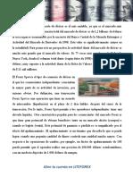 Libro de Forex