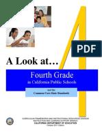 4thgradecurriculum.pdf