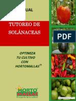 Manual-de-Tutoreo-De-Solanaceas.pdf