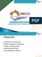 PRESENTACION IMCO SERVICIOS 2015 VF.pptx