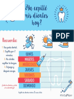 SMM_Calendario_Cepillado.pdf