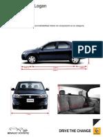 Dimensiones Logan.pdf