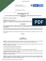 DECRETO 2247 DE 1997.pdf