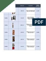 Muebles-precios-especiales-empleados.xlsx