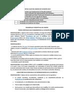 PUNTOS CLAVE DEL MAPEO DE FILOSOFÍA 2019.docx