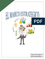 Manual Del Emprendedor MODULO 3