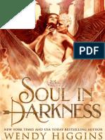 Soul Indarkness