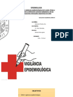 Vigilancia epidemiológica.pptx