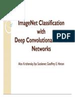 ImageNet Classification with Deep Convolutional Convolutional Neural Networks.pdf