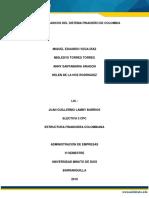 ACTv. 2 Evolucion Sit. Finaciero Colombiano (SINTESIS)