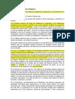 UNIVERSALIDAD DEL HECHO RELIGIOSO.docx