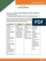 03 Guía de Columna Vertebral MYF101