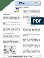 263903425-Principio-de-Arquimedes-5.docx
