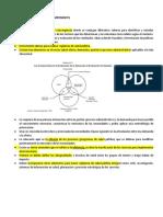 Capitulo 1 Sala Situacional Concepto y Componentes