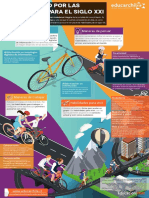 Infografía-HS21-habilidades para el siglo XXI-T5.pdf