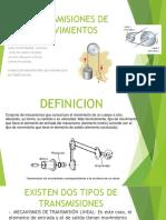 Transmisiones de Movimiento.pdf