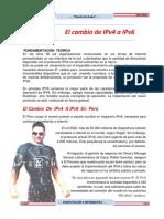 DR_Tarea_LUQUE TITO.docx
